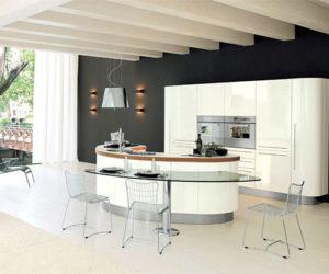 30 exemples et modèles de cuisines modernes et design pour votre maison!